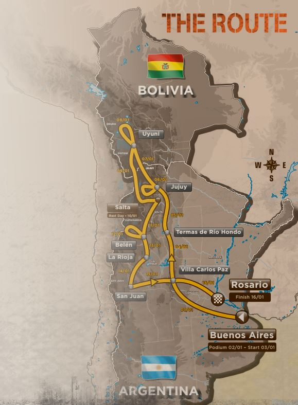 red-bull-ktm-factory-dakar-rally-map