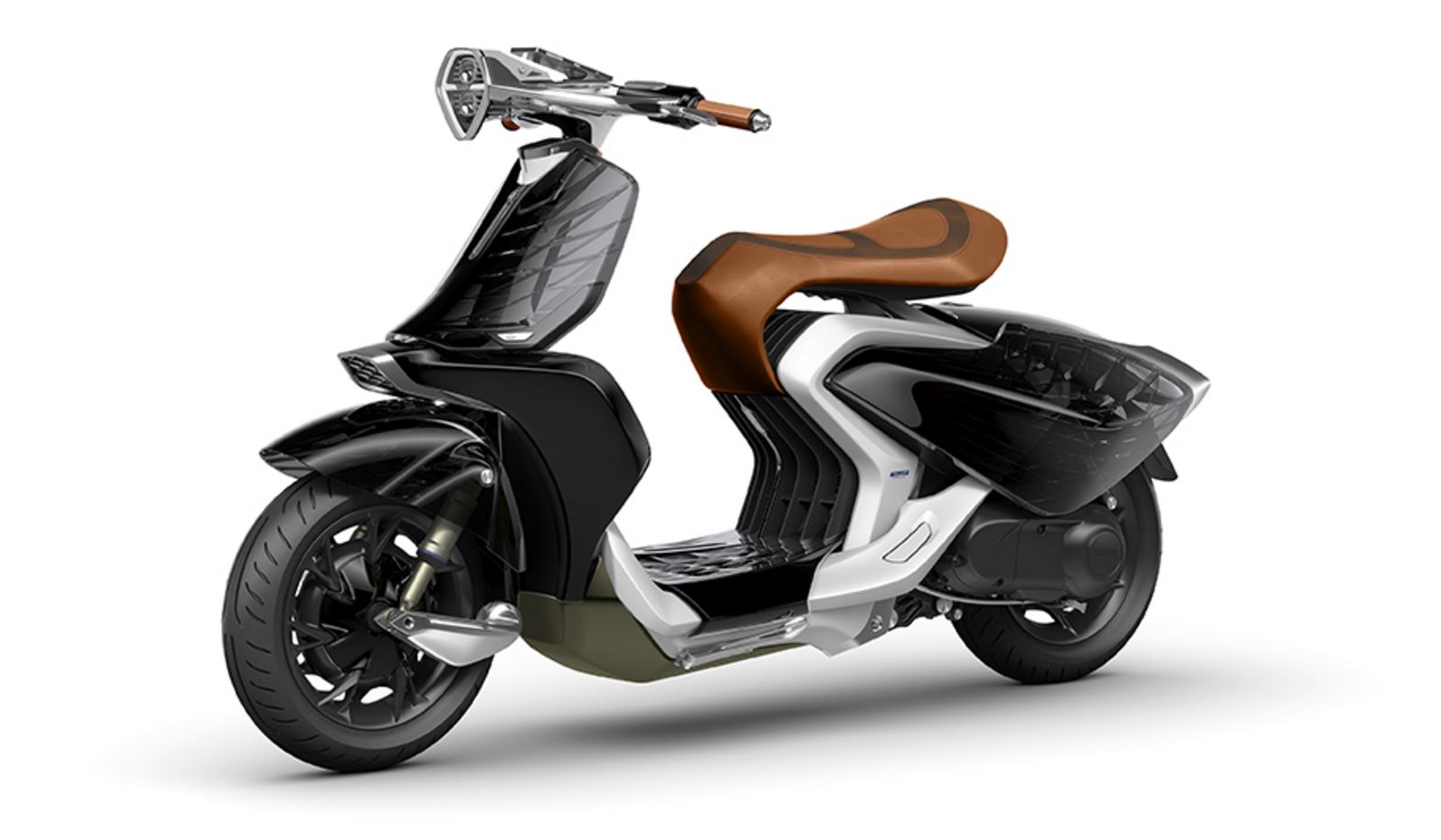 yamaha-04-gen-scooter-new-release-reveal-2017