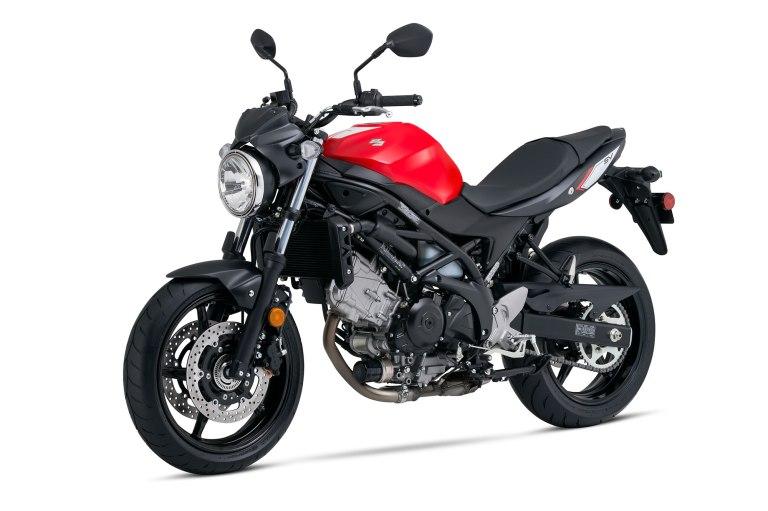 Suzuki-650-2017-New-Release-4