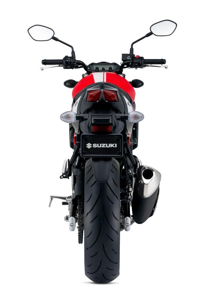 Suzuki-650-2017-New-Release-5