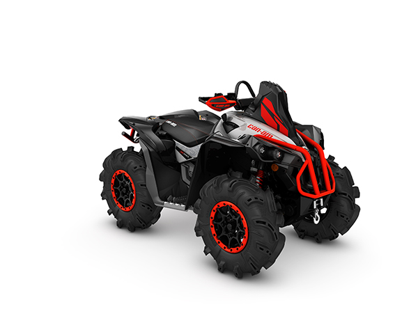 2017-Renegade-X-mr-1000R-Hyper-Silver-Black-Can-Am-Red