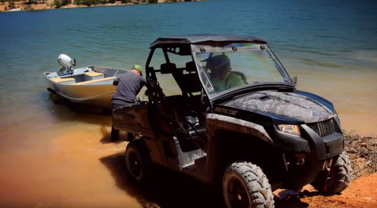 2017-arctic-cat-off-road-new-releases-side-by-side-launching