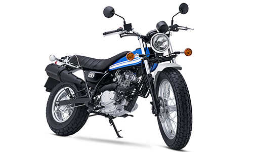 New-2017-Suzuki-VanVan