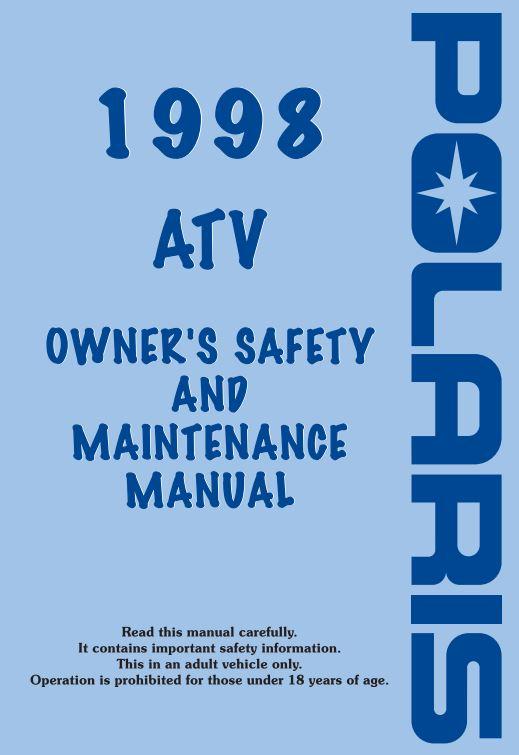 1998-polaris-scrambler-manual