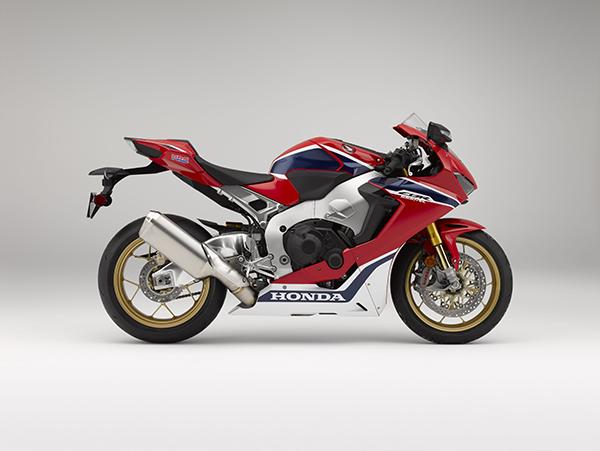 2017-Honda-CBR-1000-RR -SP