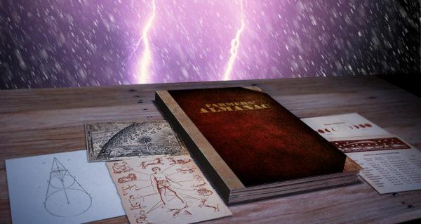 almanac-predictions