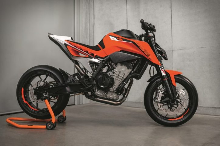 ktm-790-duke-prototype-2017-new-release