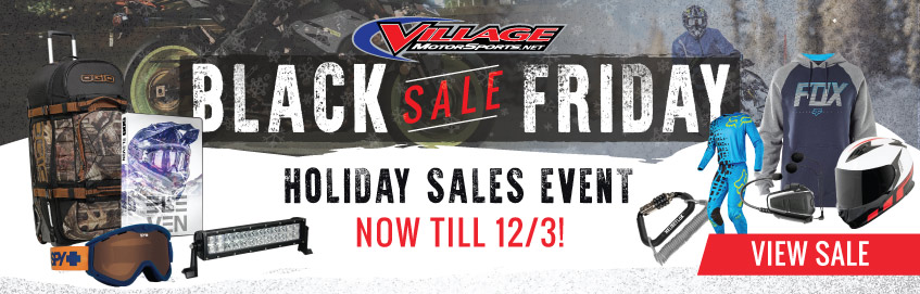 vms_black_friday_web_banner
