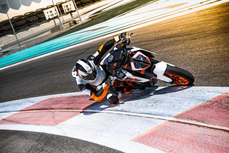 ktm-1290-super-duke-r-my-2017