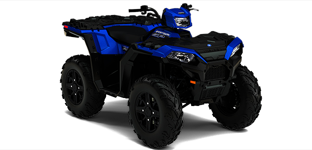 polaris-sportsman-2017
